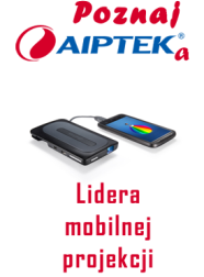 aiptek-lider-projekcja