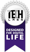 tech-labs