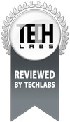 reviewed-by-techlabs
