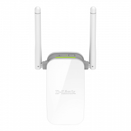 Access Point D-Link DAP-1325 Repeater WiFi N300