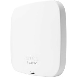 Aruba Instant On AP15 (RW) 4X4 11ac Wave2 Indoor Access Point