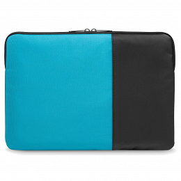 "Etui na laptopa Targus Pulse 15.6"" Sleeve Atoll Blue (TSS95102EU)"
