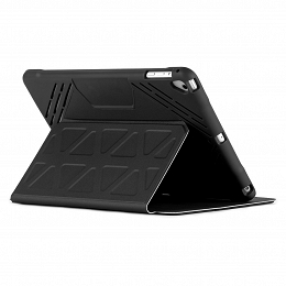 Etui na tablet 3D iPad Pro/Air 2&1 Black Targus THZ635GL