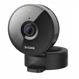 D-Link DCS-936L kamera Wi-Fi HD Day/Night