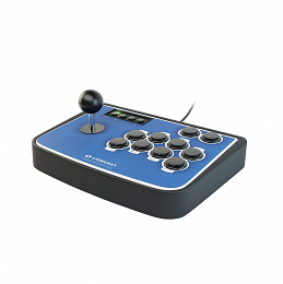 Arcade Fighting Stick for PS4/ NC/ NSW