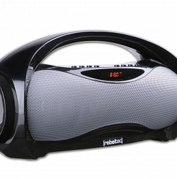 Głośnik Rebeltec bluetooth SoundBOX 320