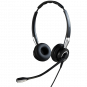 Jabra BIZ 2400 Duo NEXT GENERATION