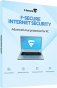 Program antywirusowy F-SECURE Internet Security 3PC/2LATA