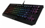 Klawiatura Razer BlackWidow X Tournament ED. Chroma (RZ03-01770100-R3M1)