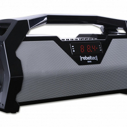Głośnik Rebeltec bluetooth SoundBOX 400
