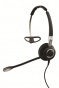 Jabra BIZ 2400 Mono NEXT GENERATION