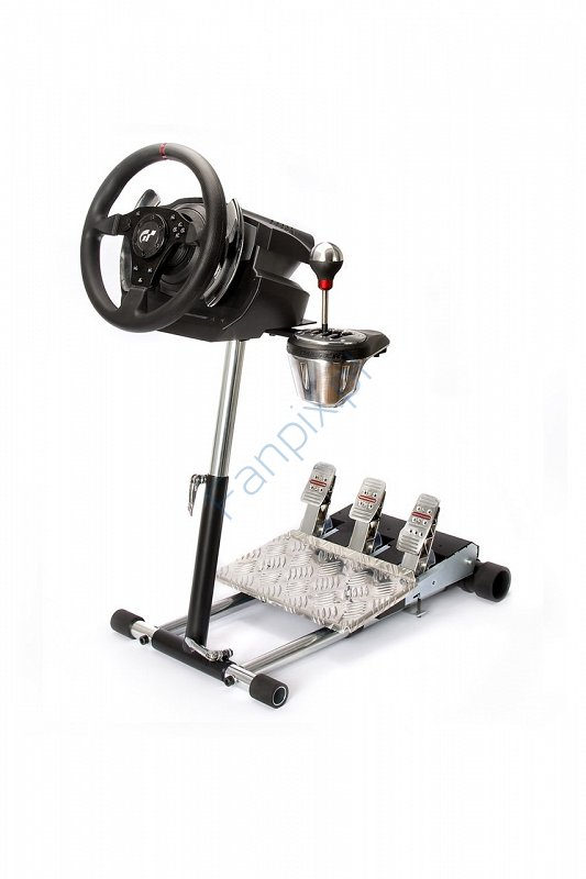 Stojak Wheel Stand Pro T500RS Deluxe