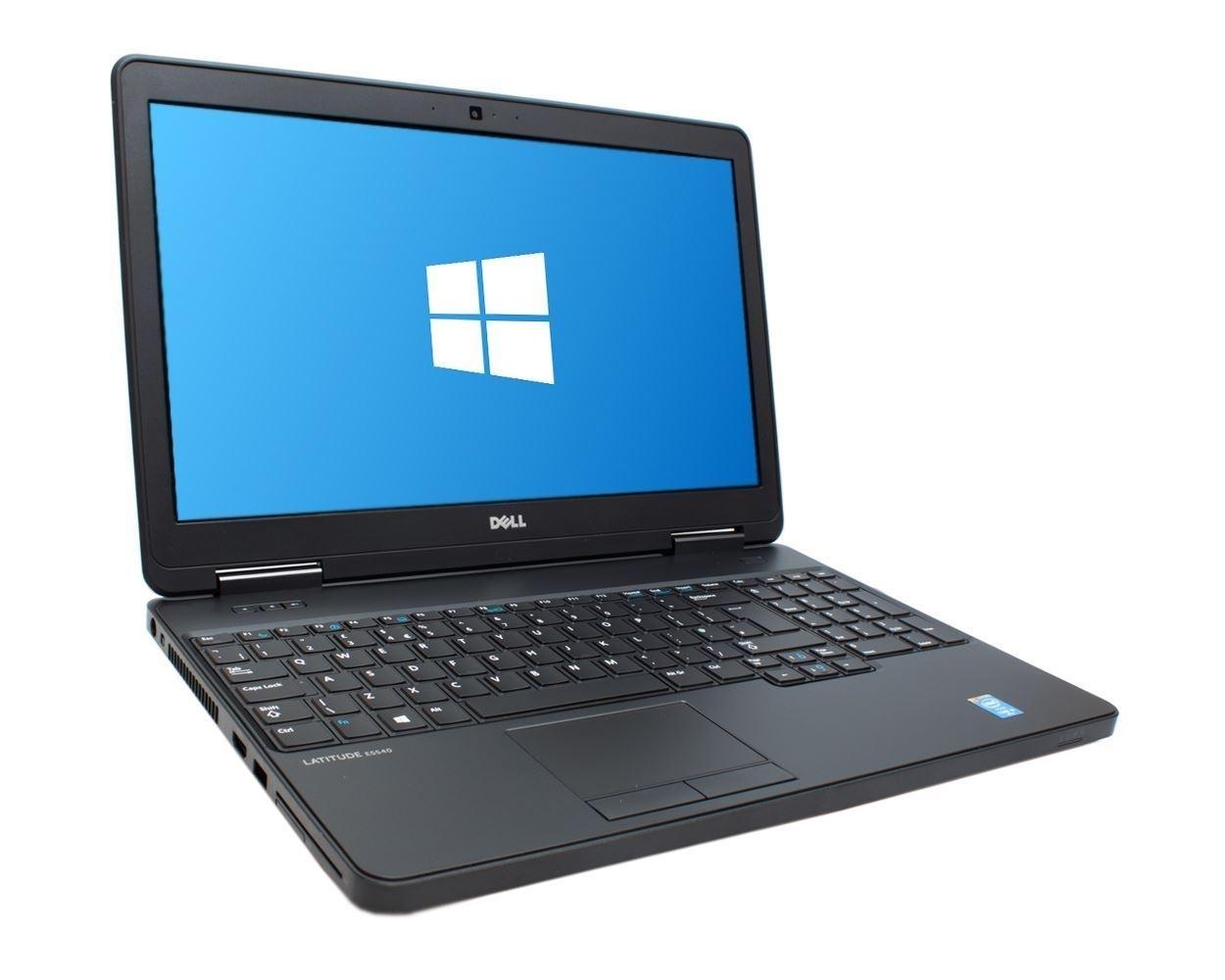 """E5550 E5570 E5590,E5490 Major Brand 500GB 2.5/"""" SATA Hard Drive for Dell E5550"""